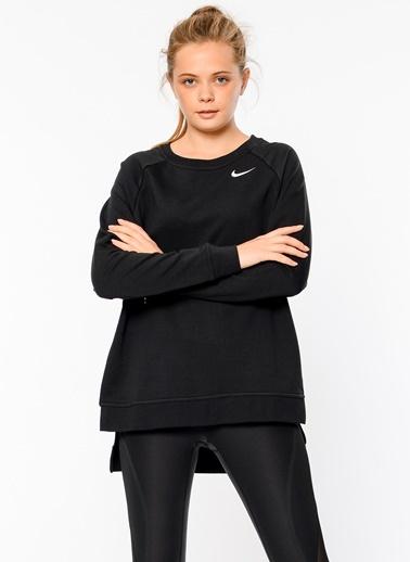 Uzun Sweatshirt-Nike